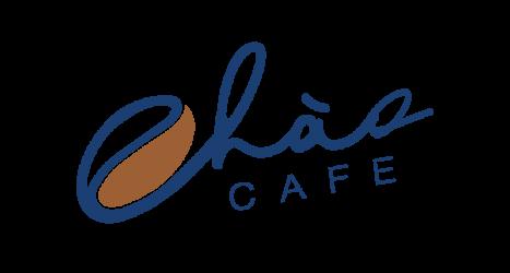 ChàoCafe – Cà phê rang mộc chuẩn Gu đúng Vị